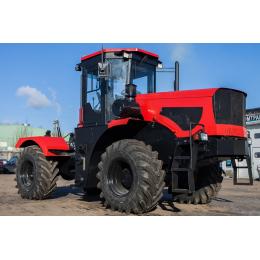 Трактор колесный Рекон РТ-308