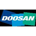 Дорожно строительная техника DOOSAN
