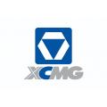 Бульдозеры XCMG