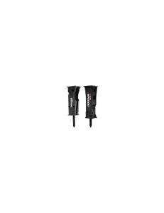 Гидромолот для экскаватора Doosan DXB 35