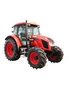Трактор ANT 4135F