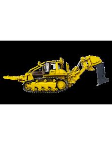 Кабелеукладчик КГВ-280