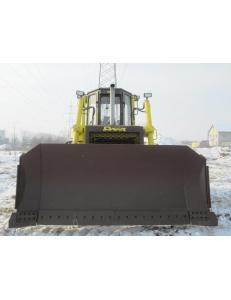 Бульдозер ТМ10.10Б ГСТ9