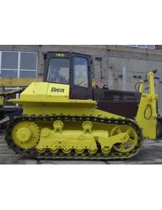 Трактор ТМ10.00Б ГСТ9