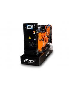 Электростанция FPT GE NEF75
