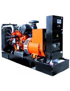 Электростанция FPT GE CURSOR250n