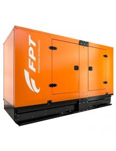 Электростанция FPT GS NEF130