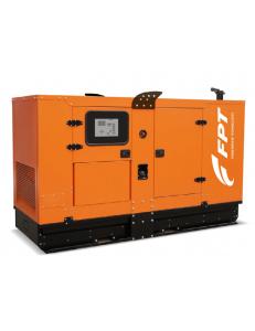Электростанция FPT GS NEF45