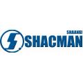 Shaanxi SHACMAN