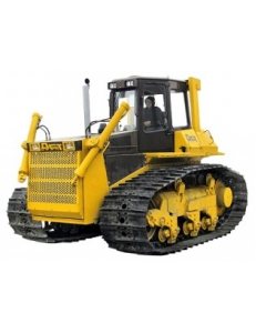 Трактор ТМ 10.00Б ГСТ15