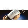 Топливные фильтры Donaldson