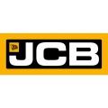 Ножи на JCB