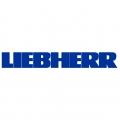 Трубоукладчики LIEBHERR