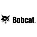 Ножи на Bobcat