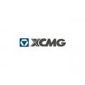 Ножи на XCMG