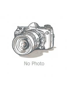 16Y-40-06000 Каток поддерживающий SHANTUI SD16