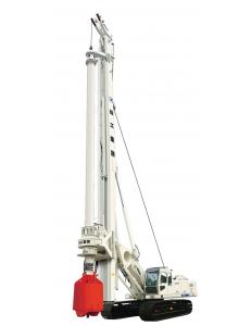 Роторная буровая установка XCMG XR220
