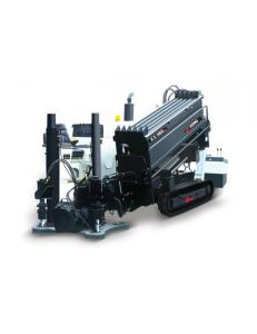 Самоходная буровая установка ГНБ XCMG XZ160