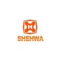 Бульдозеры SHEHWA (HBXG)