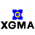 Бульдозеры XGMA