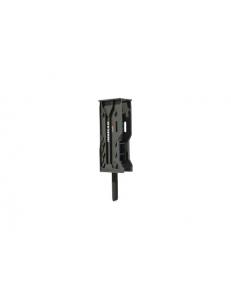Гидромолот для экскаватора Doosan DXB 170