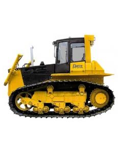 Трактор ТМ 10.00Б ГСТ10