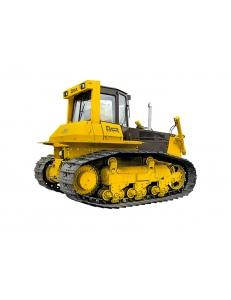 Трактор ТМ 10.00Б ГСТ12
