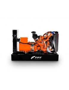Электростанция FPT GE F3230