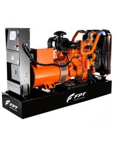 Электростанция FPT GE NEF125