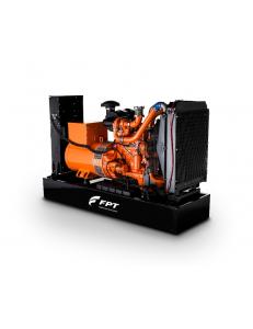 Электростанция FPT GE NEF200