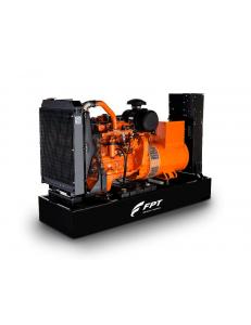 Электростанция FPT GE CURSOR400