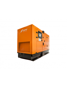 Электростанция FPT GS CURSOR300
