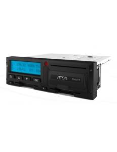 Тахограф АТОЛ Drive 5 без GSM модуля