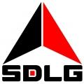 Ножи на SDLG