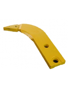 Нож средний 225.21.00.00.008 (передний отвал)